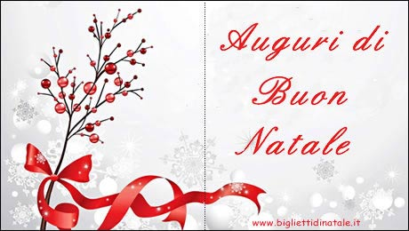 Biglietti Di Natale Gia Colorati.Biglietti Di Natale Raccolta Di Biglietti Per Gli Auguri Di Natale